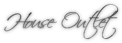 House Outlet LTD