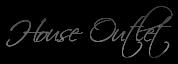 House Outlet LTD