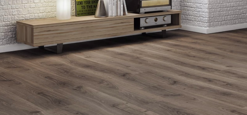 Laminated Floor Columbia Oak Roble, Columbia Oak Laminate Flooring